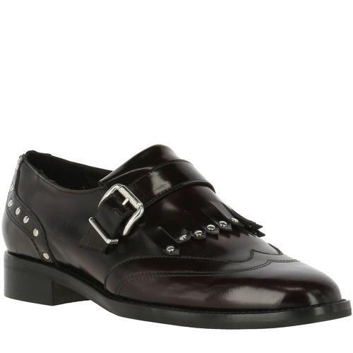 Zapato Mujer Ansgar