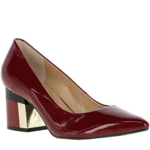Zapato Mujer Caring