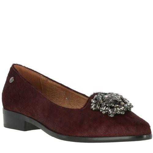 Zapato Mujer Merane