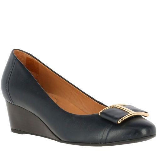 Zapato Mujer Noe