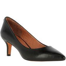 Zapato Mujer Becca