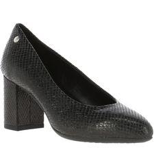 Zapato Mujer Bellocci