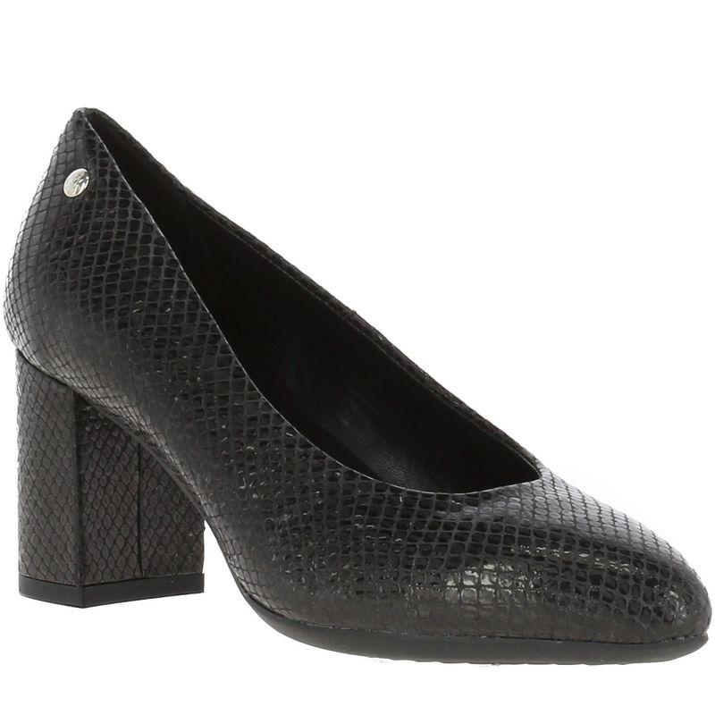 Zapato-Mujer-Bellocci