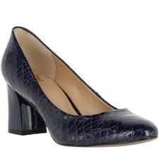 Zapato Mujer Clarice
