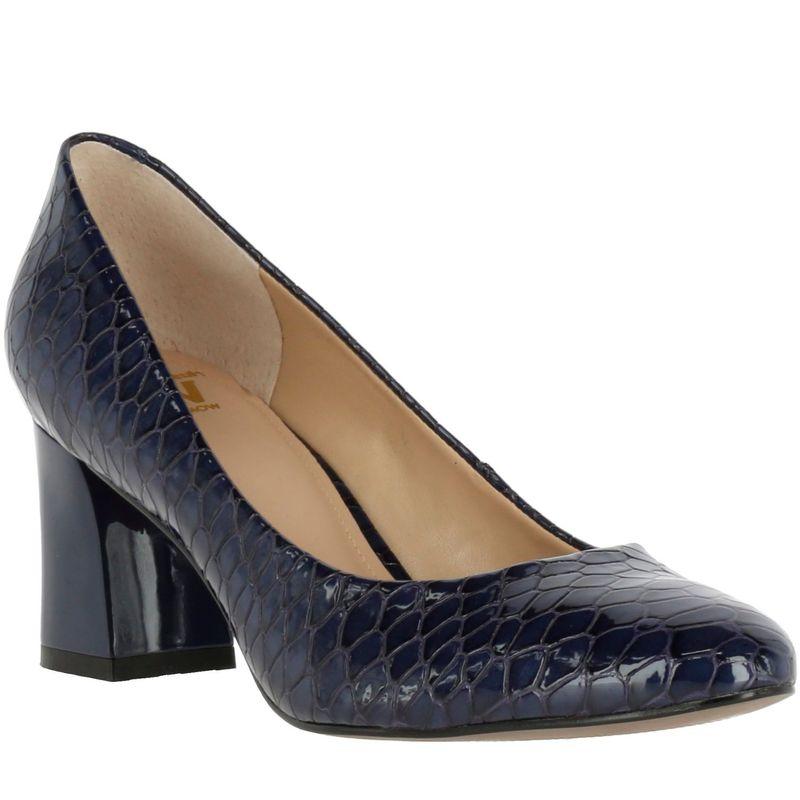 Zapato-Mujer-Clarice