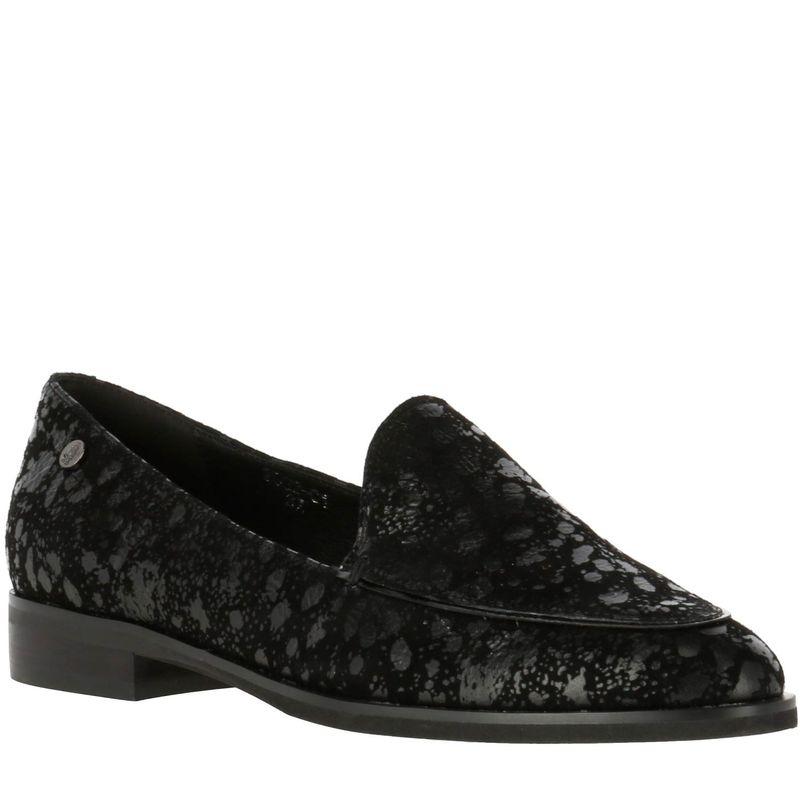 Zapato-Mujer-Josie