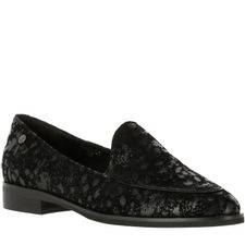 Zapato Mujer Josie