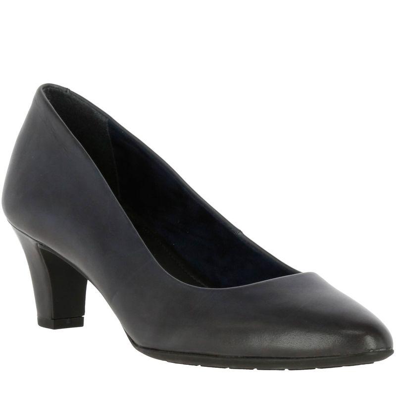 Zapato-Mujer-Malva