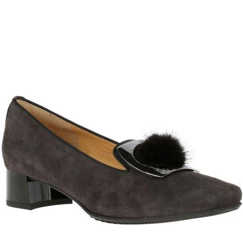 Zapato Mujer Camogli