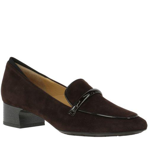 Zapato Mujer Procida