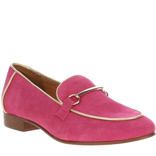 Zapato Mujer Drap