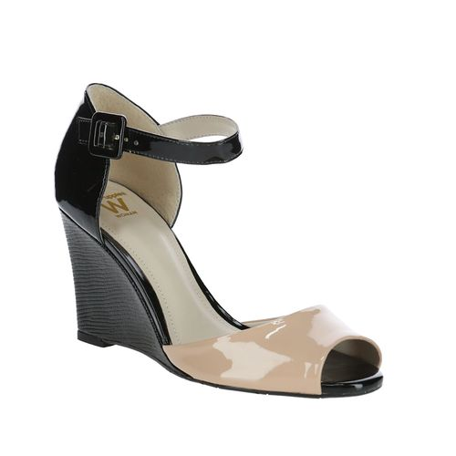 Zapato Mujer Dylan