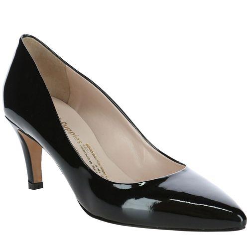 Zapato Mujer Frosolo
