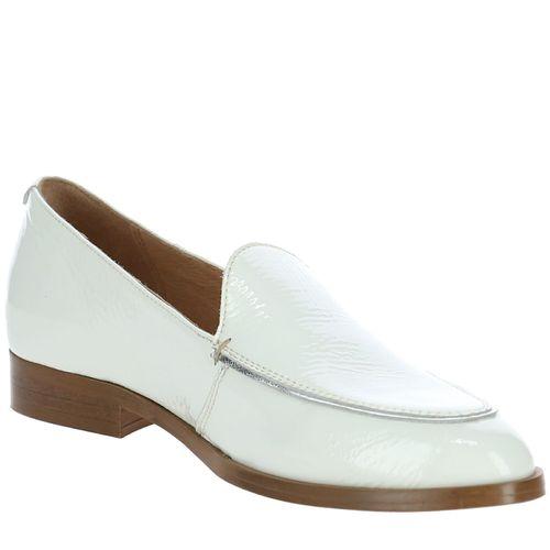 Zapato Mujer Treia