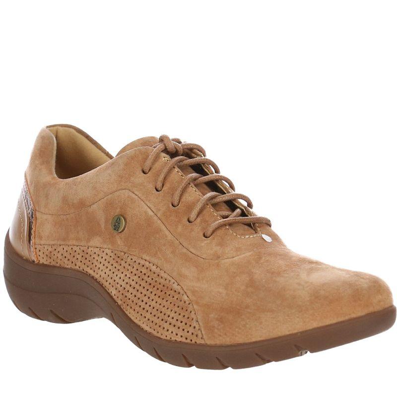Zapato-Mujer-Andi