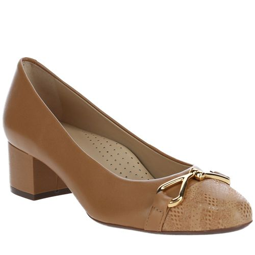 Zapato Mujer Marissa