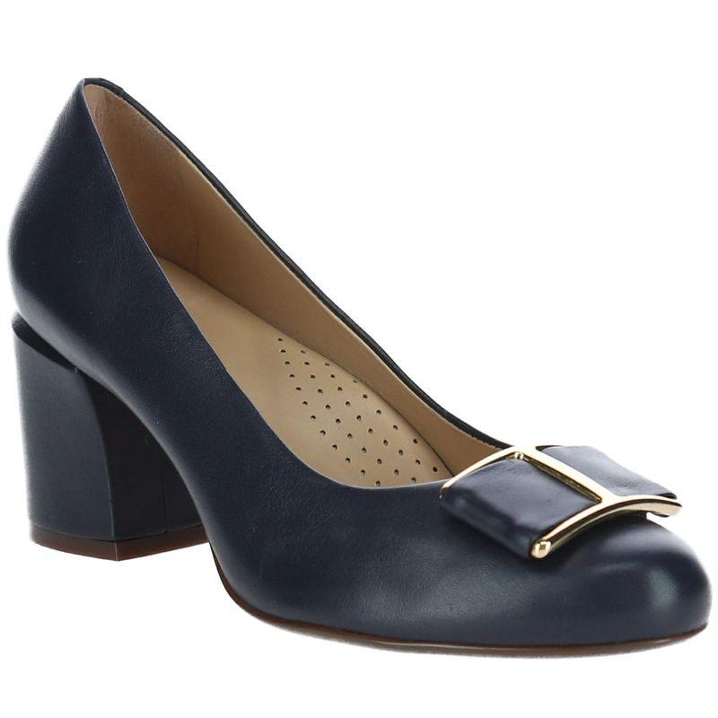 Zapato-Mujer-Martina