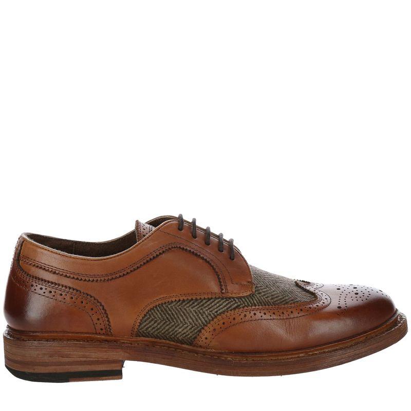 Zapato-Hombre-Brampton