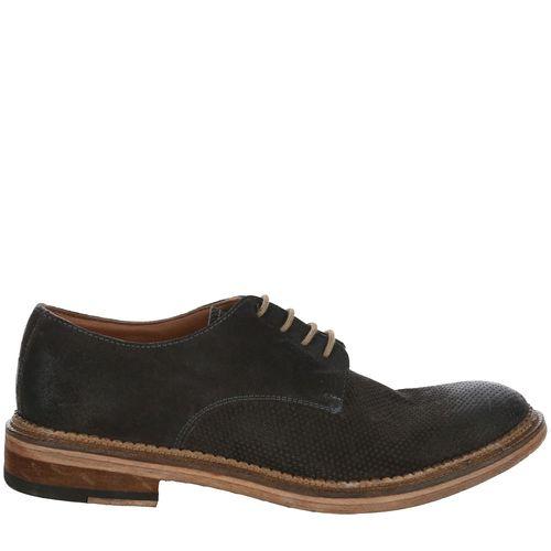 Zapato Hombre Coelho