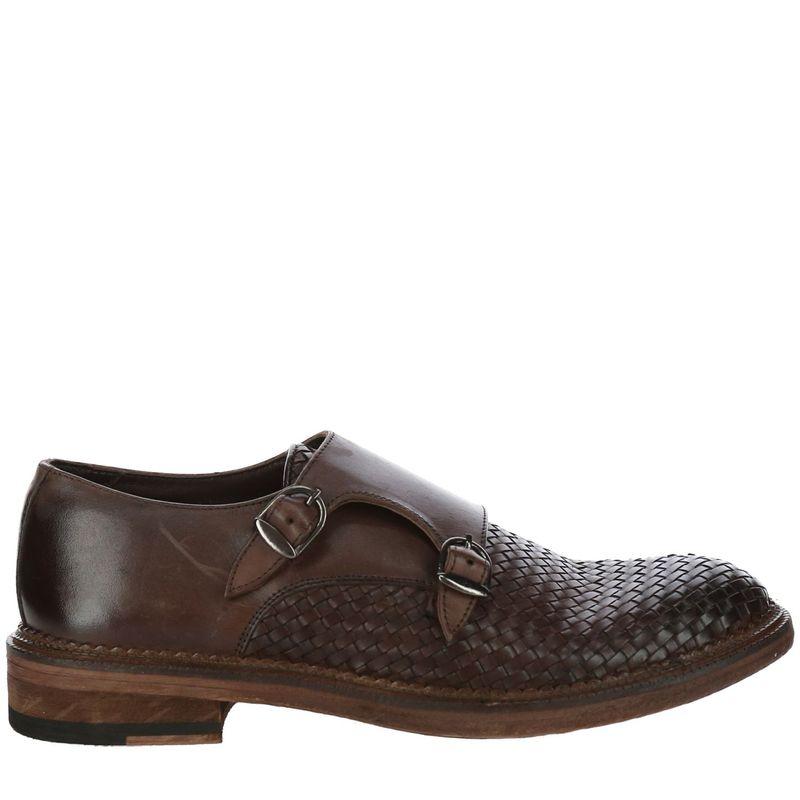 Zapato-Hombre-Dickens