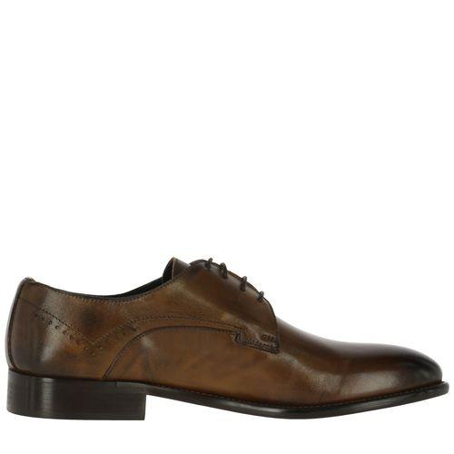 Zapato Hombre Fausto