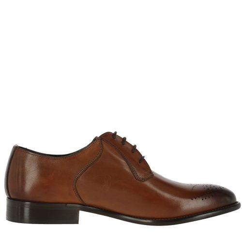 Zapato Hombre Gaetano
