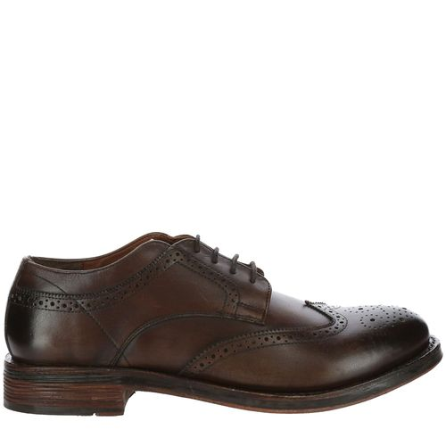 Zapato Hombre Hesse