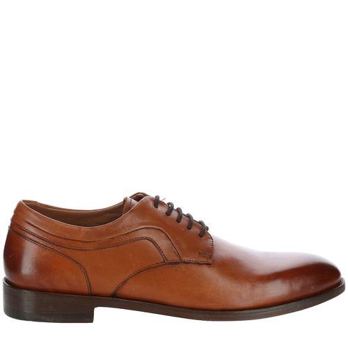 Zapato Hombre London