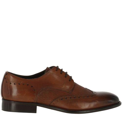 Zapato Hombre Luciano