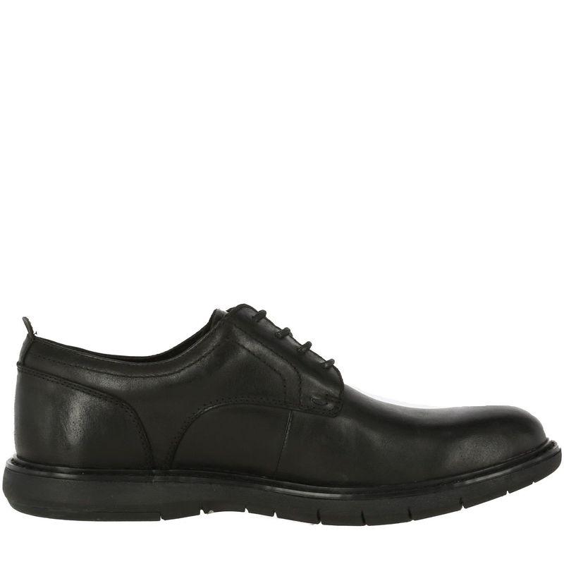 Zapato-Hombre-Max