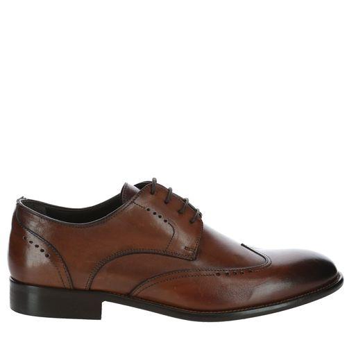 Zapato Hombre Vasco