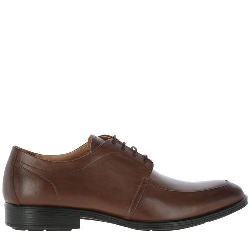 Zapato Hombre Mudi