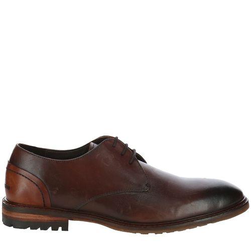 Zapato Hombre Poe