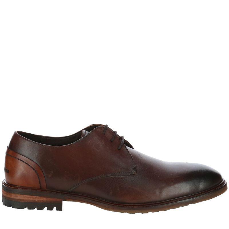 Zapato-Hombre-Poe