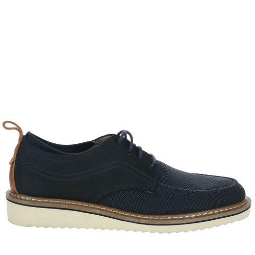 Zapato Hombre Proton II