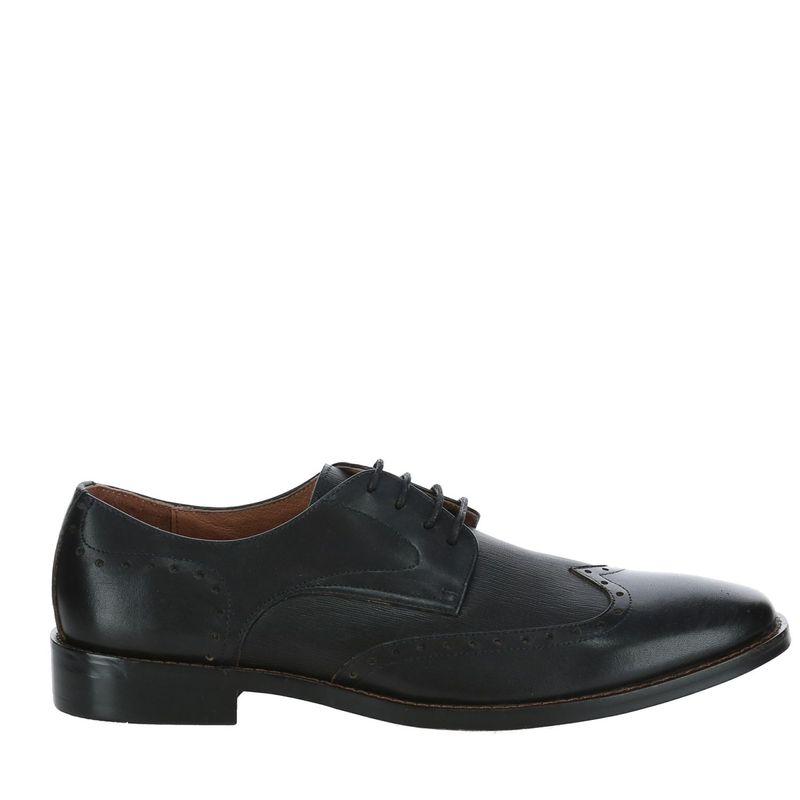Zapato-Hombre-Santana