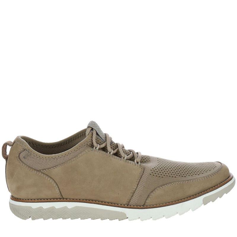 Zapato-Hombre-Expert-Knit