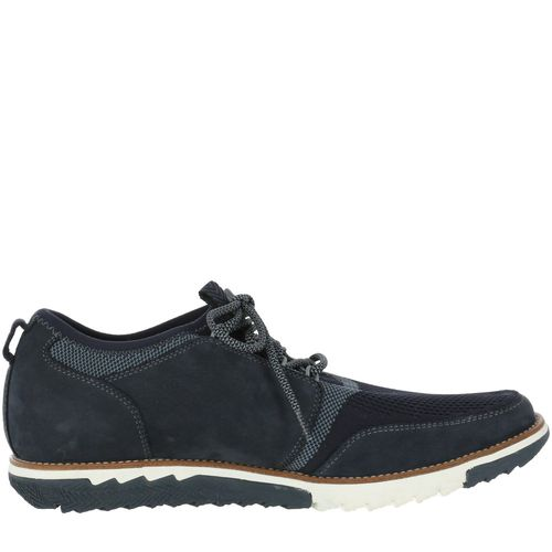 Zapato Hombre Expert Knit