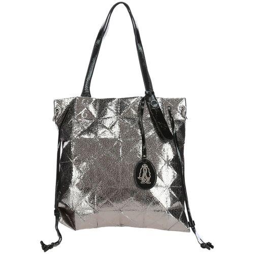 Cartera Mujer Vipiteno Bag