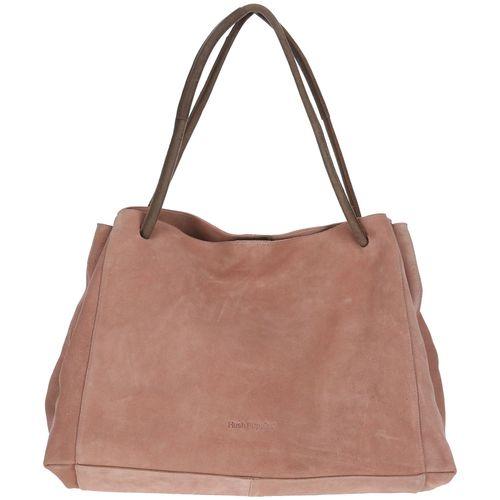 Cartera Mujer Universe Bag
