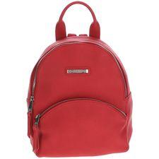 Mochila Mujer Bada Backpack