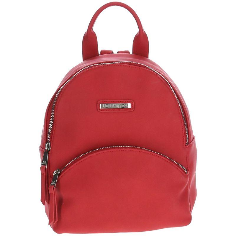 Cartera-Mujer-Bada-Backpack