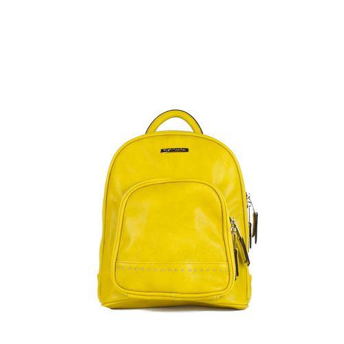 Cartera Mujer Niza Backpack