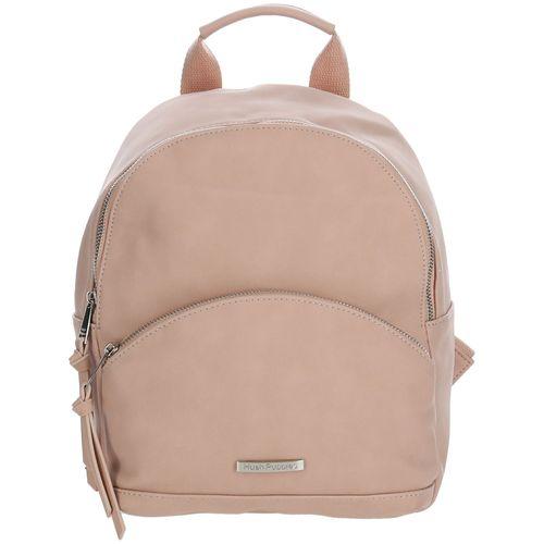 Cartera Mujer Vent Backpack