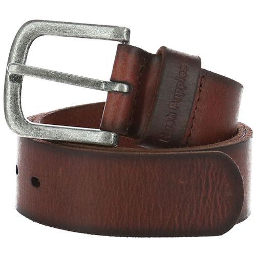 Cinturón Hombre Atlanta