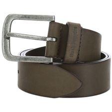Cinturón Hombre Memphis