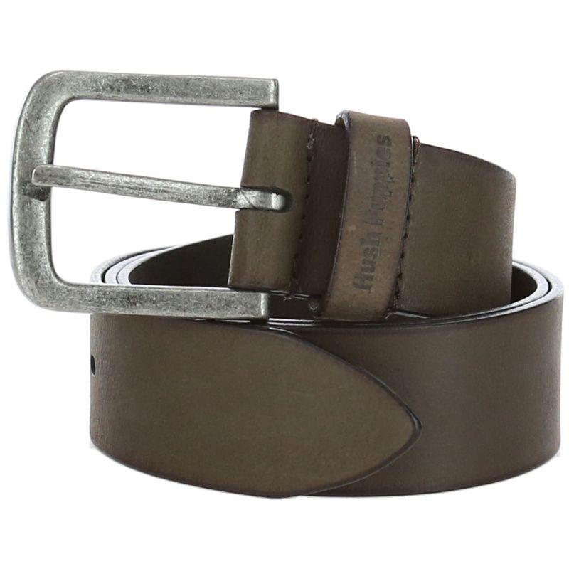 Cinturon-Hombre-Memphis