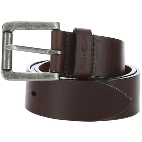 Cinturón Hombre Montana