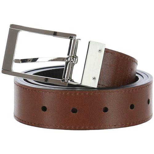 Cinturón Hombre New Rever