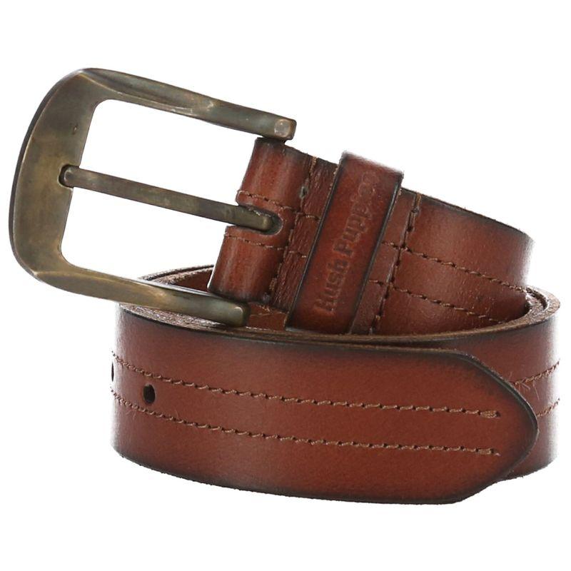 Cinturon-Hombre-Texas